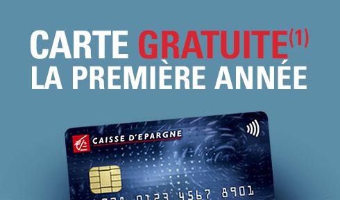 Carte bancaire electron caisse d 39 epargne - Plafond carte bancaire caisse epargne ...